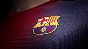 Fc Barcelona Wallpaper 2018 67+