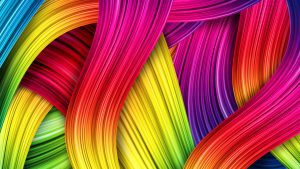 Fun Colorful Backgrounds 45+