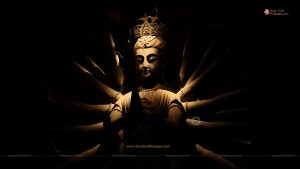 HD Hindu God Desktop Wallpaper 44+