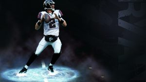 Houston Texans Screensavers and Wallpaper 70+