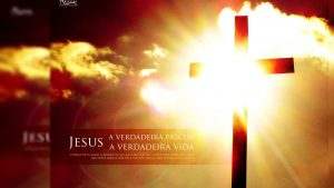 I Love Jesus Wallpapers 64+