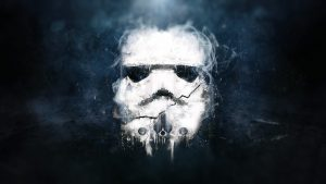 Imperial Stormtrooper Wallpaper 60+