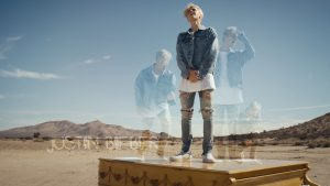 Justin Bieber Purpose Wallpapers 66+