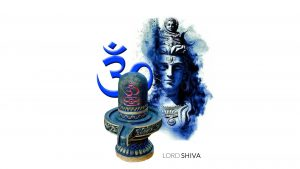 Lord Shiva Wallpapers 3D 62+