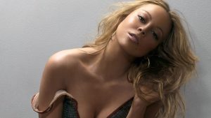 Mariah Carey Wallpapers 50+