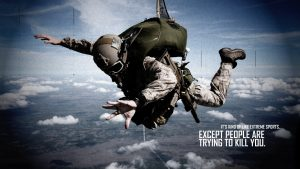 Military Wallpapers and Screensavers 70+