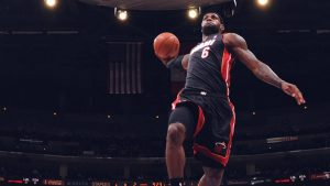 NBA Players Wallpapers 71+