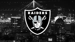 Oakland Raiders Wallpaper and Screensavers 71+
