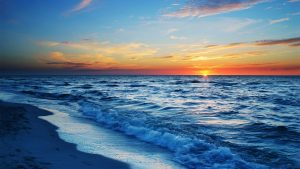 Ocean Background Pictures 56+