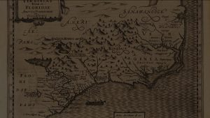 Old Map Wallpaper 38+