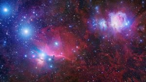 Outer Space Backgrounds 66+