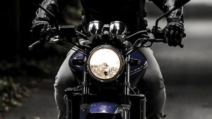 Outlaw Biker Wallpaper 61+