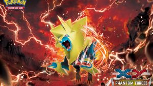 Pokemon Epic Wallpapers 78+