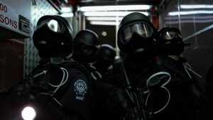 Police Swat Wallpaper 68+
