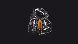 Space Shuttle Wallpapers 74+