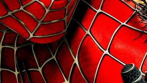 Spiderman iPhone Wallpaper HD 83+