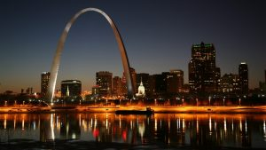 St Louis Wallpapers 69+