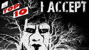 Sting WWE Wallpapers 69+