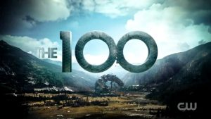 The 100 Cw Wallpaper 70+