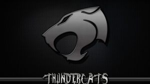 Thunder Cats Wallpaper 75+