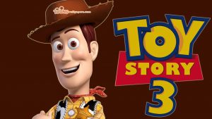 Toy Story Wallpaper for Desktop 55+