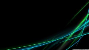 Windows Vista Desktop Wallpaper 54+