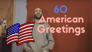 American Greetings Wallpaper 45+