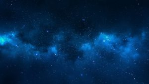 Animated Night Sky Wallpaper 50+