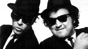 Blues Brothers Wallpaper 65+