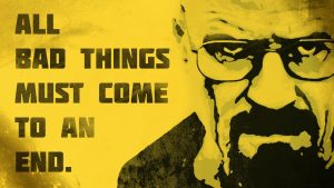 Breaking Bad Desktop Wallpaper 76+