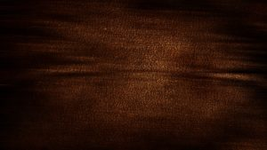 Brown Leather Wallpaper 47+