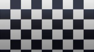 Chess Wallpaper 76+
