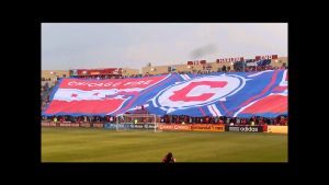 Chicago Fire Soccer Club Wallpapers 64+