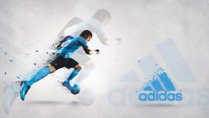 Cute Soccer Wallpapers 62+