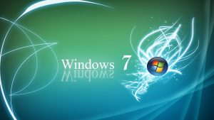 Desktop Wallpaper for Windows 7 67+
