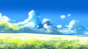 Drawn Backgrounds 45+