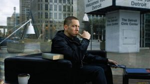 Eminem HD Wallpapers 81+