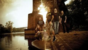 HD Lamb of God Wallpaper 62+