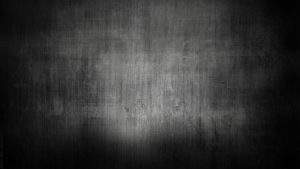 HD Texture Backgrounds 76+