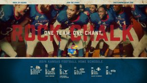 Kansas Jayhawks Wallpaper for Computer 56+