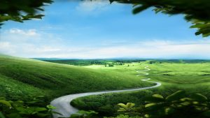 Landscape Screensavers and Wallpaper 61+