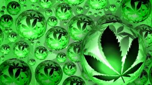 Marijuana Wallpaper and Screensavers 47+