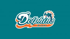 Miami Dolphins Wallpapers and Screensavers 71+