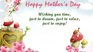 Mothers Day Wallpaper Images 54+
