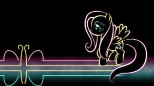 My Little Pony Friendship is Magic Wallpaper 75+