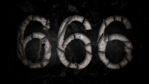 Occult Wallpapers 61+