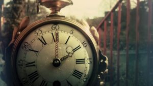Old Fashioned Wallpaper 31+