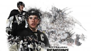 Pittsburgh Penguins Wallpapers 70+