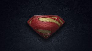 3D Superman Wallpaper 57+