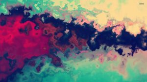 Abstract Art Wallpaper 66+